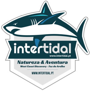 Intertidal - Natireza & Aventura, Foz do Arelho