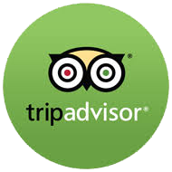 intertidal on Tripadvisor