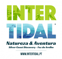 Intertidal – Natureza & Aventura